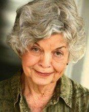 Carol Herman