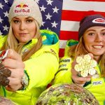What these Olympians can teach us…